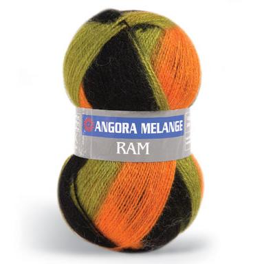 Angora RAM Melange: http://terrakot-yarn.ru/170_angora_ram_melange/